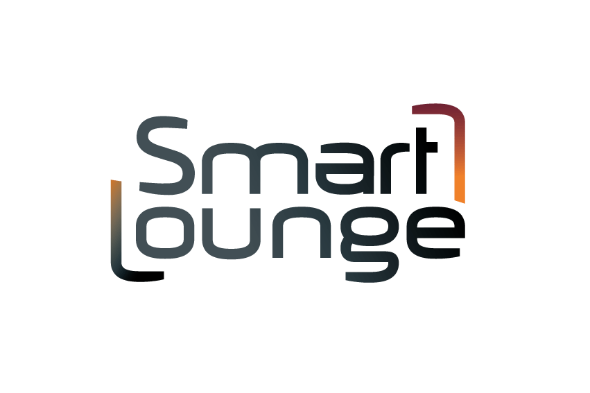 Smartlounge Salon Camping-car